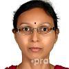 Dr. Pendekanti Malleswari