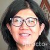 Dr. Vijaya Vohra