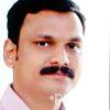 Dr. Hemanth Kumar .B