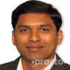 Dr. Karthikeyan Damodharan