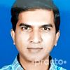 Dr. P. Ramu