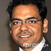 Dr. Pardeep Sharma