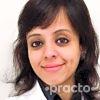 Dr. Shikha Jain   (Physiotherapist)