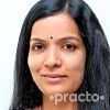 Dr. Sreelatha Murugappan