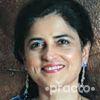 Dr. Neena Singh