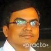 Dr. Santosh Sahu