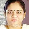 Dr. Tanuja Mishra