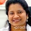 Dr. Susan Marthandan