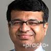 Dr. Rajasekhar Varma