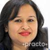 Dr. Geeta Katheit Rai
