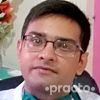 Dr. Rahul Singh