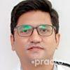 Dr. Mohd Aamir