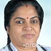 Dr. Samna Pramod