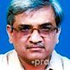Dr. Sandeep Chandorkar