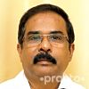 Dr. Krupa Shankar D