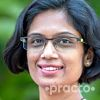 Dr. Yogini Patil