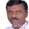 Dr. K.Shanmugasundaram