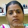 Dr. D Padmavathy