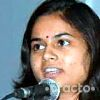 Ms. Prarthana Sharma