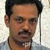 Dr. D.Manoharan