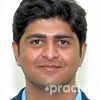 Dr. Rajeev Dnyandeo Gawhale