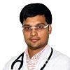 Dr. Ashish Hariram Yadav
