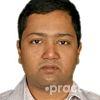 Dr. T.S.Chandrasekar