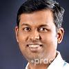 Dr. Anantharaman.R