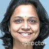 Dr. Parimala V Thirumalesh