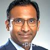Dr. Jakinapally Sreenath Rao