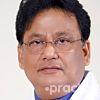 Dr. Bijoy Kumar Nayak
