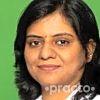 Dr. Shridevi Bisanalli
