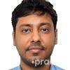 Dr. Rohit Kaushal