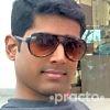 Mr. Chinmaya Mishra