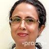 Dr. Nandini Gupta
