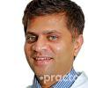 Dr. Dinesh M G