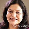 Dr. Namrata Dhaval Shah