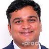 Dr. Shyam Sunder Reddy