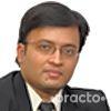 Dr. Vinit Mahendra Shah