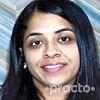 Dr. Poonam Jain