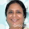 Dr. Indrani C.E.