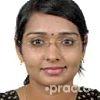 Dr. Subasri. S. R