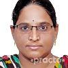 Dr. Archana Prathipati
