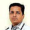 Dr. Deepak Kumar Shukla