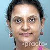 Dr. Chethana Dharmapalaiah