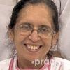 Dr. Siloni Thaper