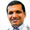 Dr. Uday Bapusaheb Pote