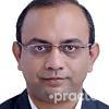 Dr. Sachinkumar Pralhad Patil