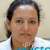 Dr. K. Sumana Umashankar