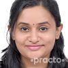 Dr. Sumati Kumatgi